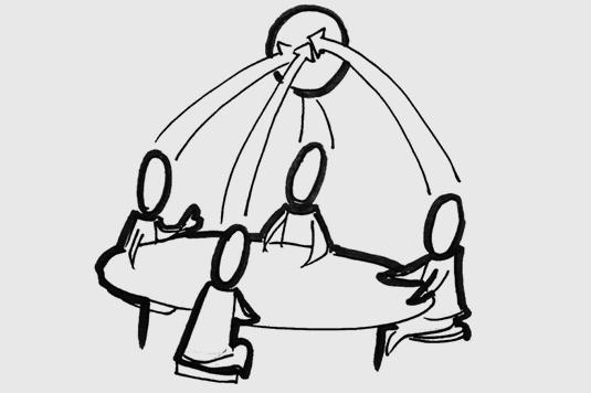 policyadvise_illustrations