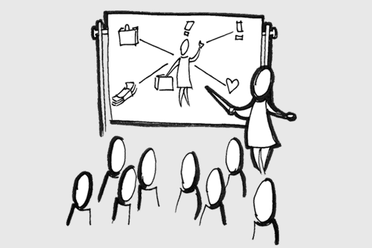 trainings_illustrations