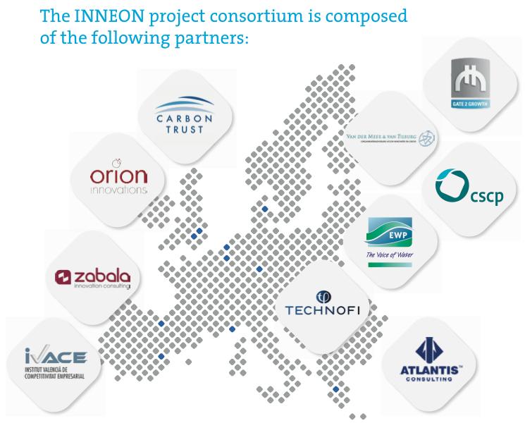 INNEON_Consortium_Map_02