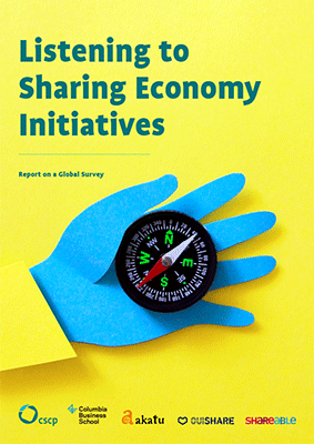 96_Listening_to_Sharing_Economy_Initiatives-1