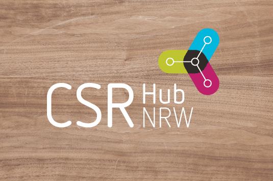Work_CSR_hub