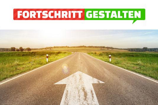 news_fortschritt