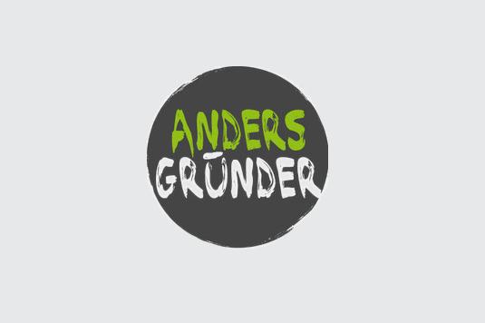 News_andersgruender
