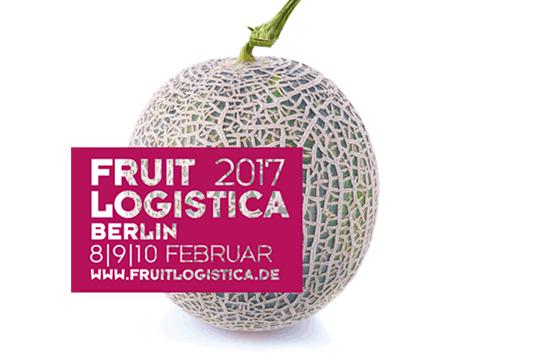 news_image_fruit_logistica